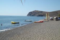 2._skala_eresos_beach