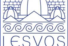 logo-lesvos-agglika