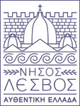Lesvos logo
